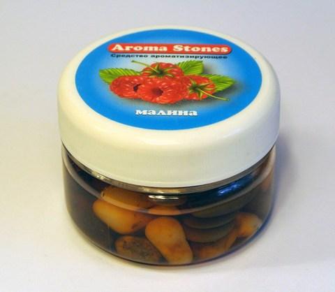 Aroma Stones - Малина