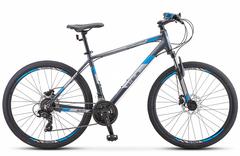 Горный велосипед Stels Navigator-590 D 26