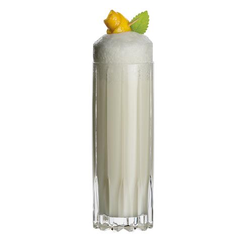 Бокал для коктейлей Bar Fizz 265 мл, артикул 417/03. Серия Tumbler Collection