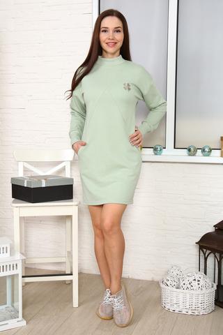Платье 27303