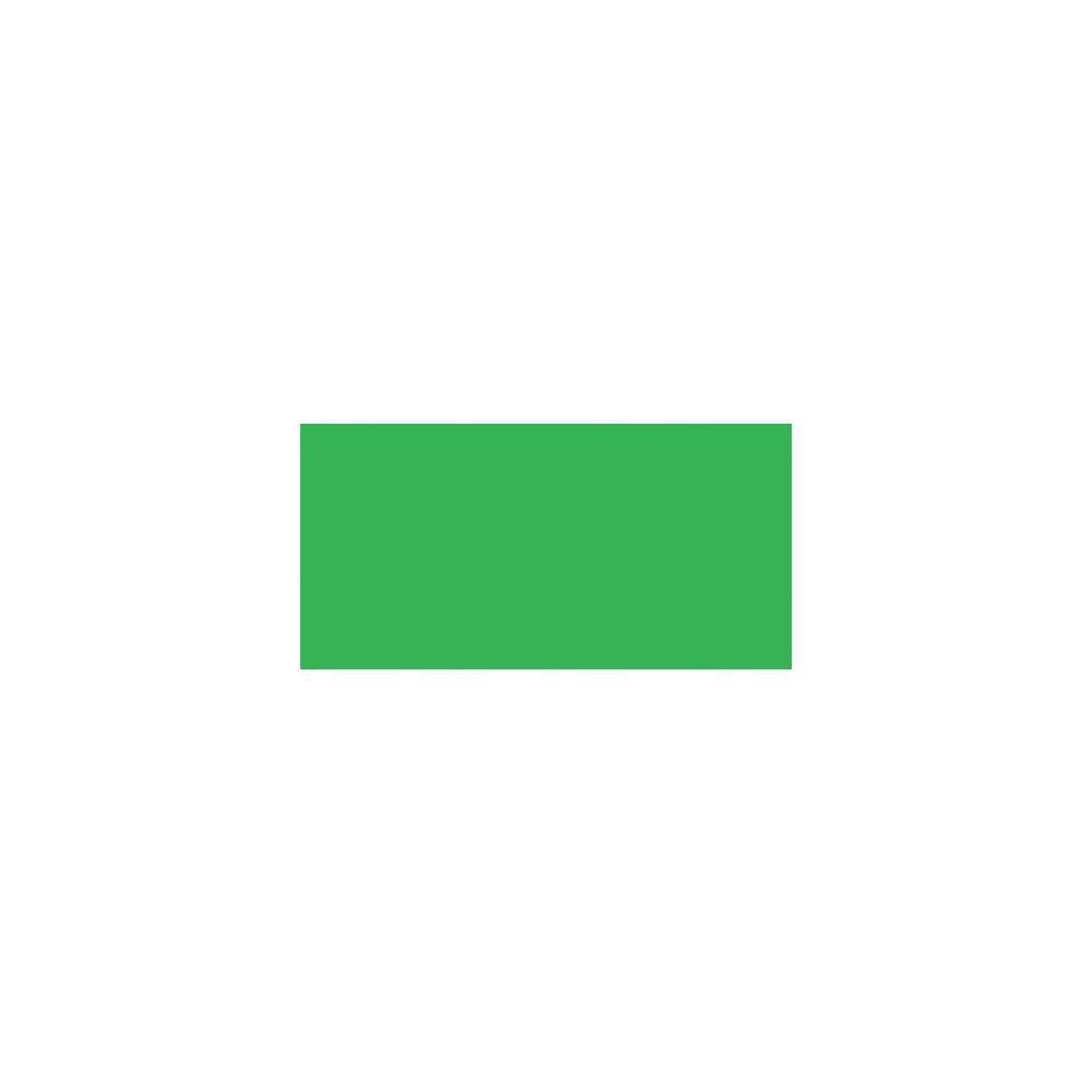 Маркер акварельный ZIG Clean Color Real Brush- штучно -May Green - 047