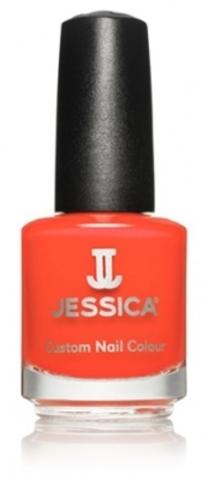 Лак JESSICA 337 Feisty