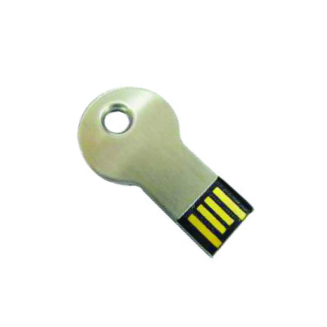 usb-флешка мини ключ оптом