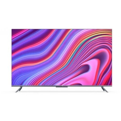 Xiaomi Mi TV 5 Телевизор Xiaomi Mi TV 5 Pro 55 QLED 1.jpg
