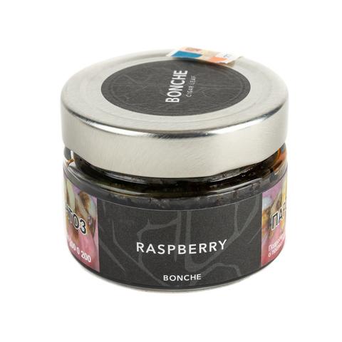 Табак Bonche 80 гр Raspberry