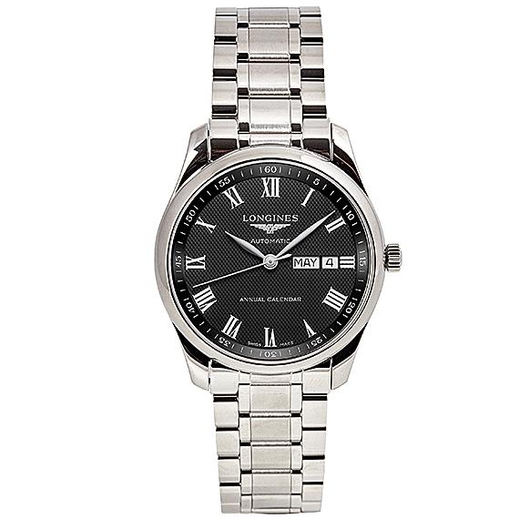 Часы наручные Longines L2.920.4.51.6