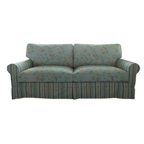 диван A01/SJN-TQ3-1/TQ1-1