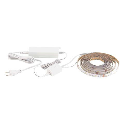 Светодиодная лента умный свет Eglo LED STRIPE-Z 99686