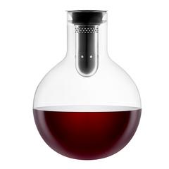 Декантер для вина Eva Solo, 0,75 л, фото 2