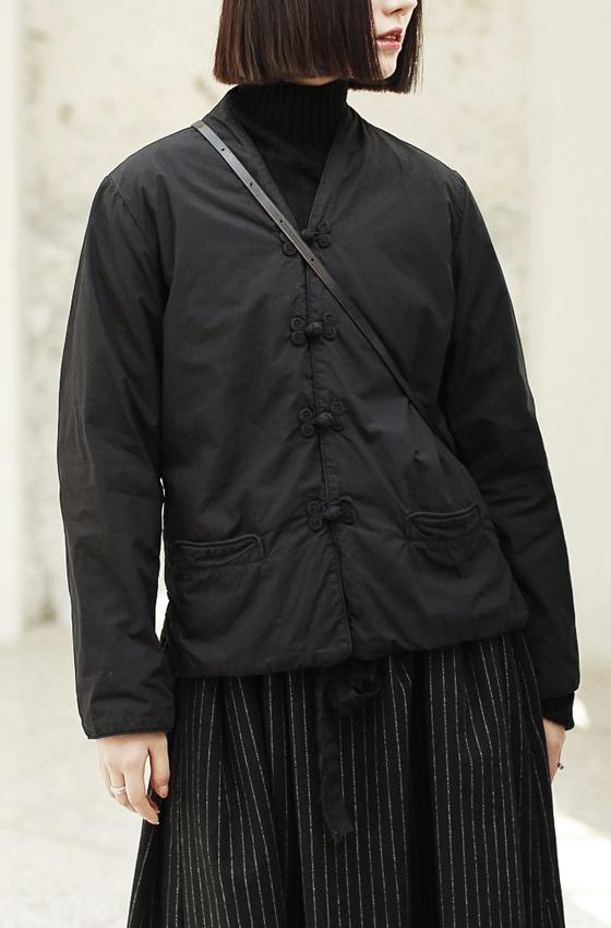 Куртка «INEAR»