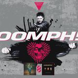 OOMPH! / Original Vinyl Classics: Wahrheit Oder Pflicht + GlaubeLiebeTod (2LP)