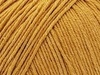 ETROFIL AMIGURUMI (60% орг.хлопок,40% акрил,50гр/145м) 72027 (Горчица)