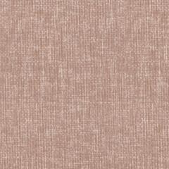 Микровелюр Solo cotton (Соло коттон)