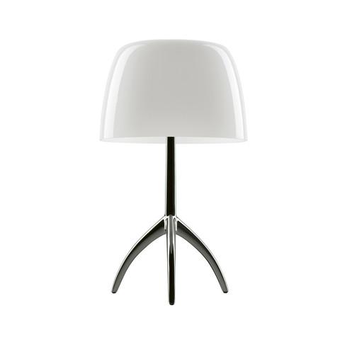 Настольная лампа Foscarini Lumiere