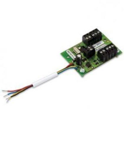Конвертер интерфейса считывателей PERCo-AC02 1-02