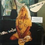 Kim Carnes / Mistaken Identity (LP)