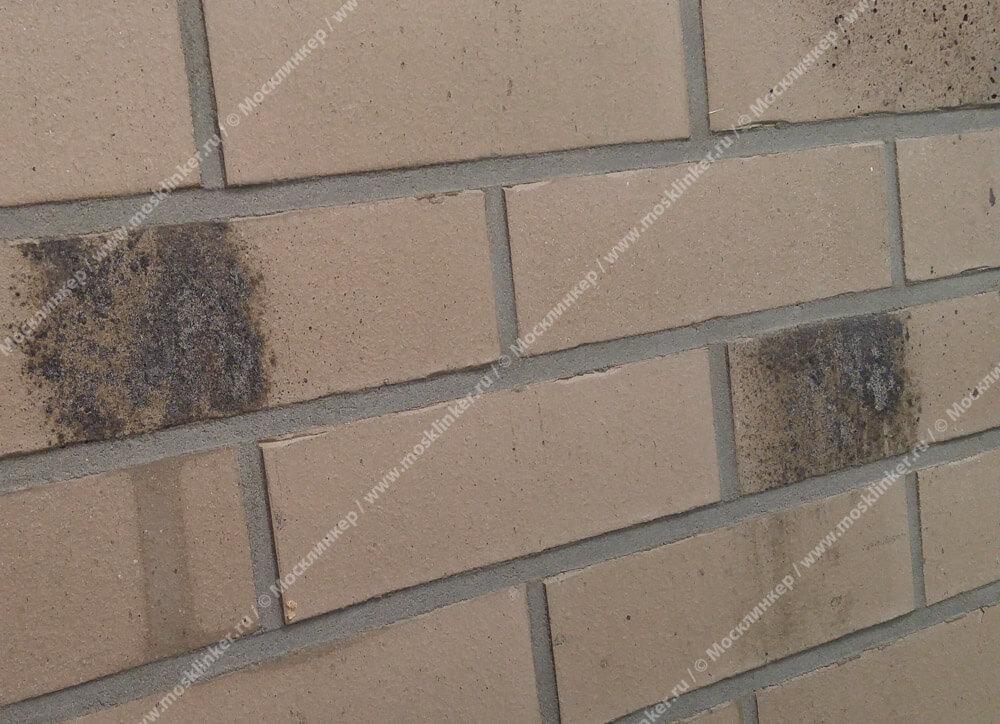Feldhaus Klinker - R980NF14, Vascu Vascu, 240x14x71 - Клинкерная плитка для фасада и внутренней отделки
