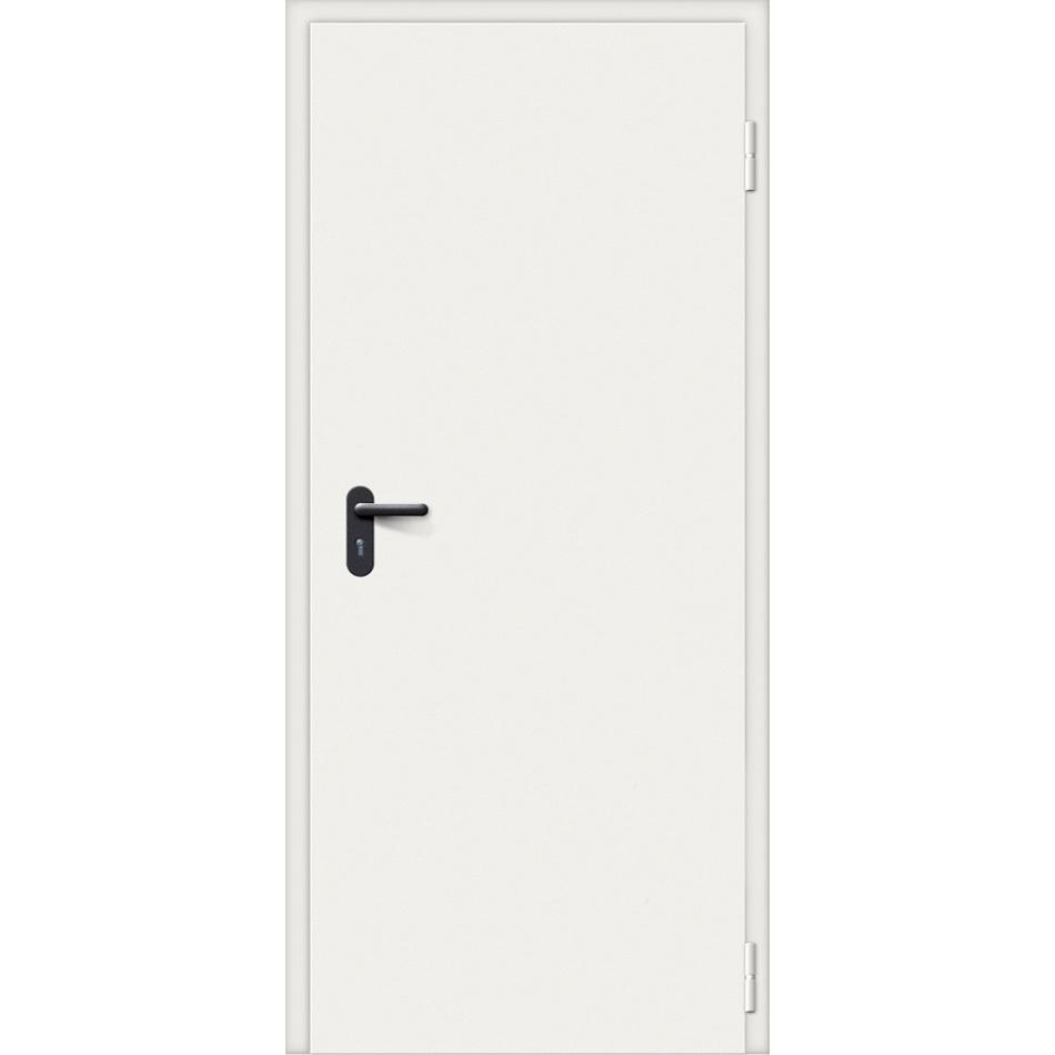 Каталог товаров Дверь противопожарная стальная RAL 7035 серый. dp-1-dvertsov.jpg