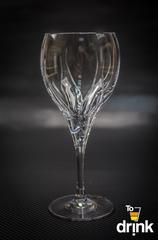 Набор из 6 бокалов для вина «Fiona» хр Bohemia Jihlava, фото 1