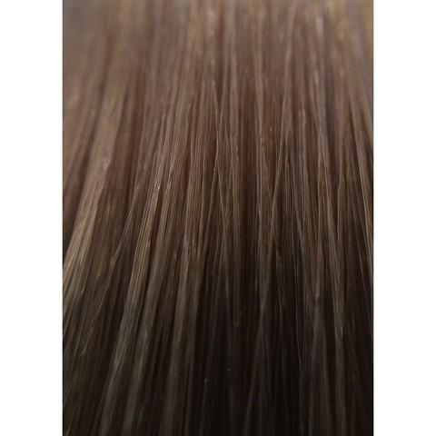 Matrix socolor beauty перманентный краситель для волос,светлый блондин пепельно-перламутровый - 8AV