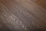 Baum Дуб Мореный 5 однополосная паркетная доска Баум