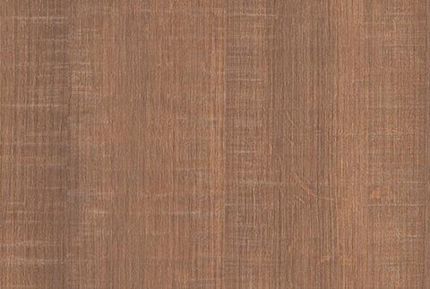 Дуб Аутентик коричневый(Дуб Аризона коричневый)