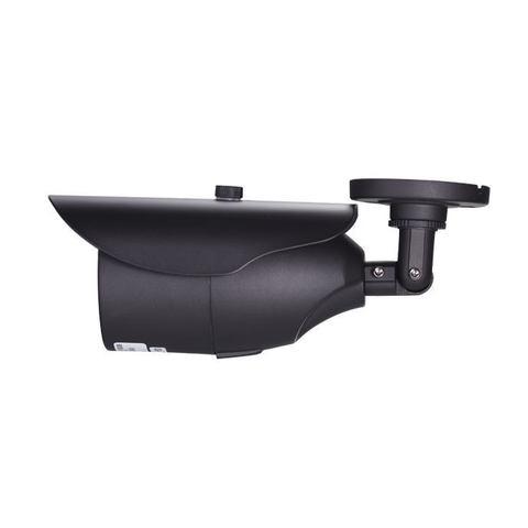 Grandstream GXV3672_FHD_36 - IP камера