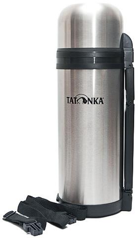 Картинка термос для еды Tatonka Hot&Cold Stuff 1.5  - 1