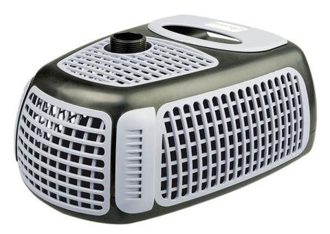 Насос для фильтрующей системы водоема Eco-X2 13000