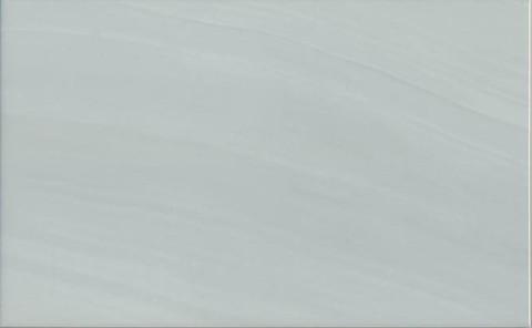 Плитка настенная Сияние голубой 6373 400х250