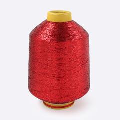 Красный / 7114