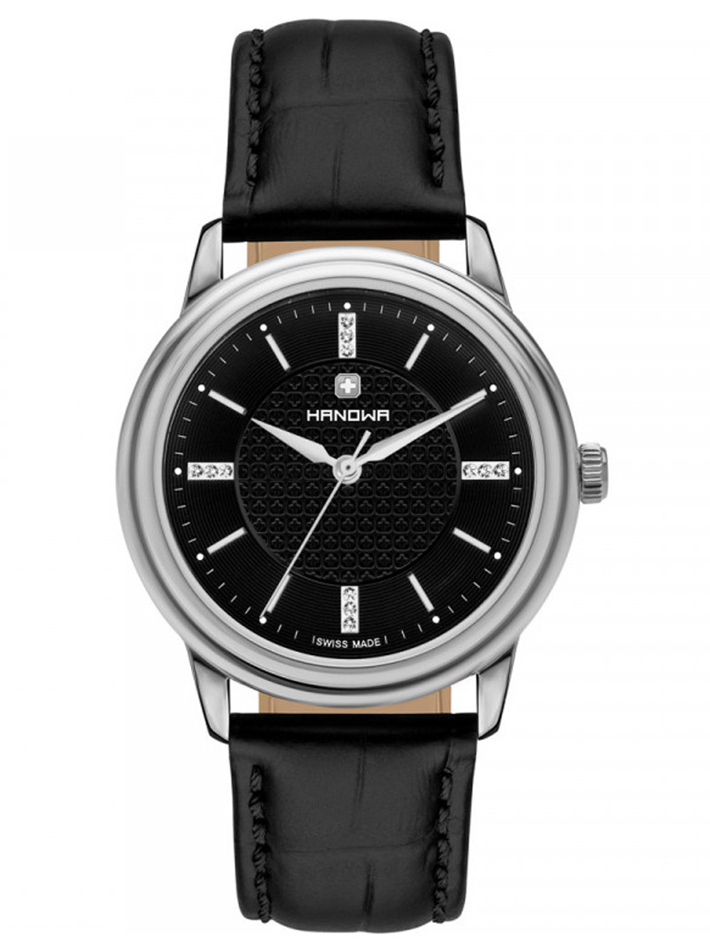 Женские часы HANOWA EMILIA 16-6087.04.007