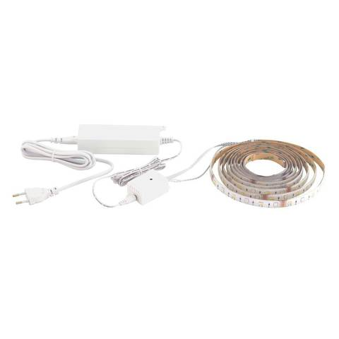 Светодиодная лента умный свет Eglo LED STRIPE-Z 99687