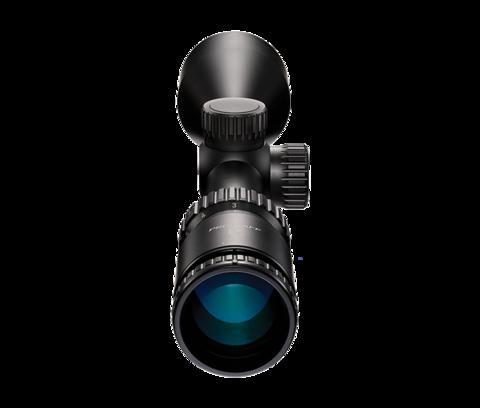 Прицел Nikon PROSTAFF P3 3-9x50 Matte BDC