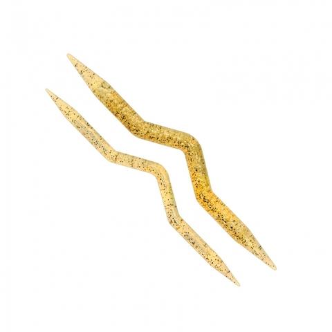 Спицы для кос Addi 7 и 10 мм