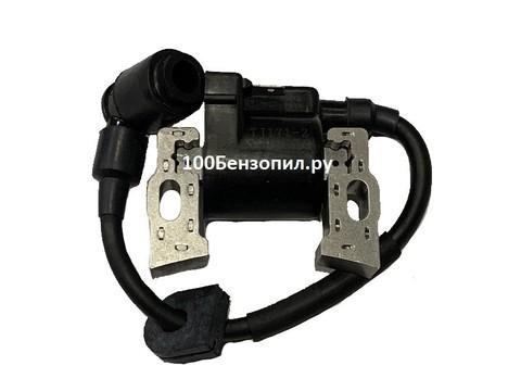 Катушка зажигания для двигателя GX620/670 (правая)