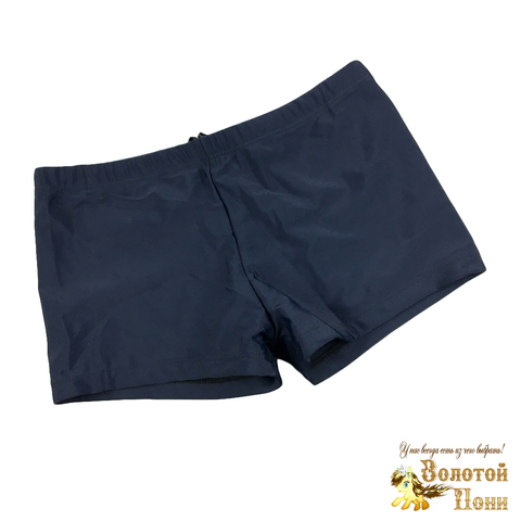 Плавки купальные мальчику (3-9) 200322-L660