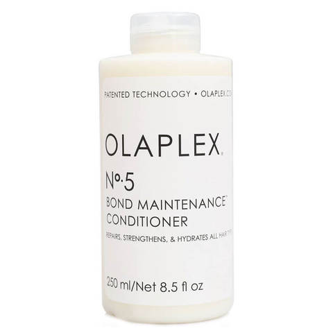 Olaplex No. 5 Кондиционер