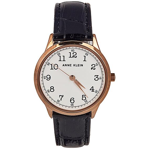 Часы наручные Anne Klein AK/3560RGBK