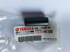 Палец поршневой, Yamaha 1SM-11633-00 WR250F 15-17 YZ250F 14-16