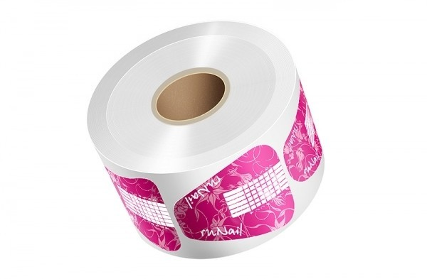 Расходные материалы ruNail, Одноразовые формы (широкие, розовые), 500 шт runail-odnorazzovye-formy-shirokie-rozovye-500-sht.jpg