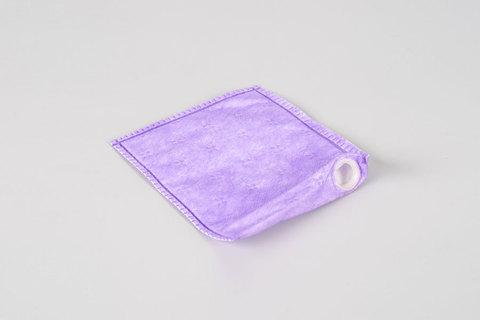 Cменный мешок Maxi (увеличенный)