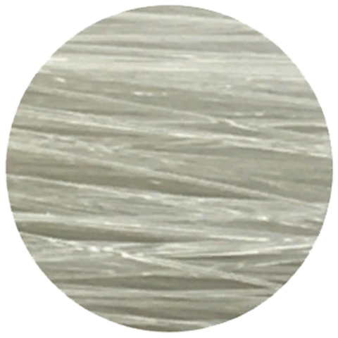 Lebel Materia 3D L-12 (супер блондин лайм) - Перманентная низкоаммиачная краска для волос