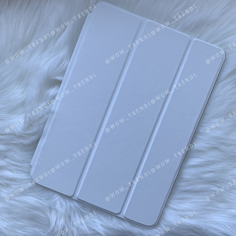 Чехол Smart Case iPad 9.7 (2017/18) /white/