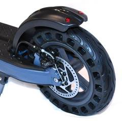 Электросамокат MiniPro MI606