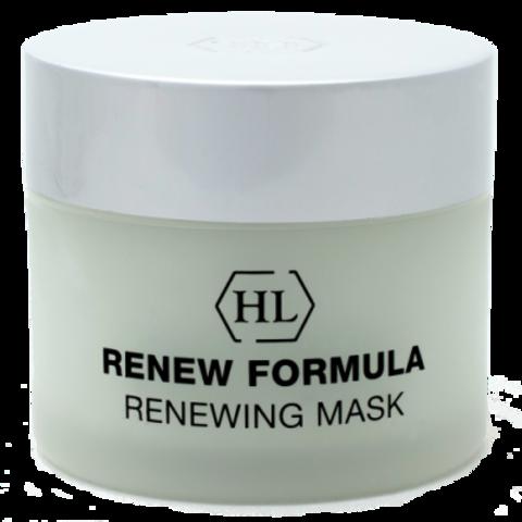 HOLY LAND Сокращающая маска | Renewing Mask