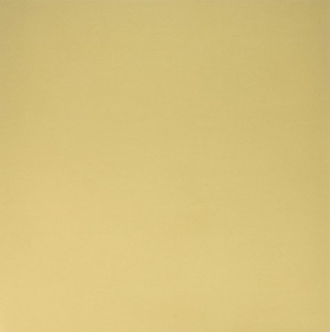 Текстурированный кардсток 30х30 American Crafts Textured Cardstock - Цвет Brown Sugar