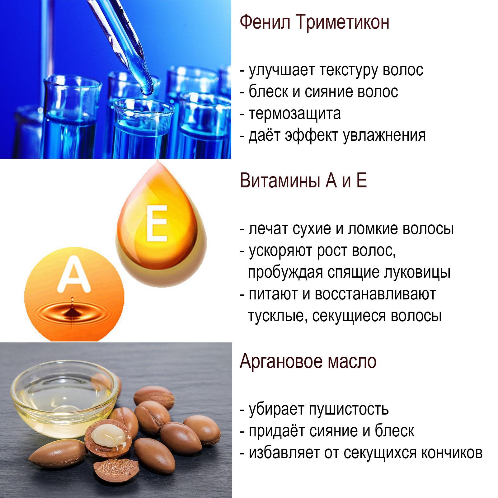 Эликсир-сияние, Visage Liquid Cristal Illuminating, 50 мл