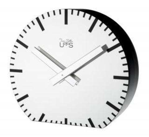 Настольные часы Tomas Stern 4020S