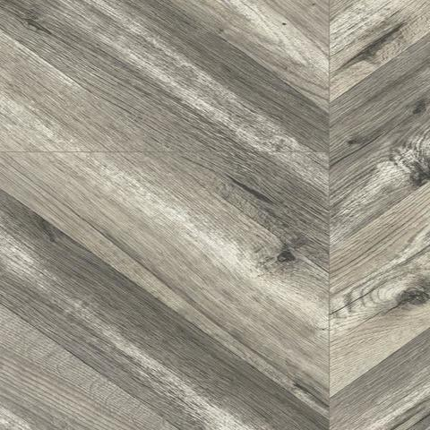 Kaindl Natural Touch Wide Plank (Fishbone) 4V Дуб Фортресс Корнборг K4439